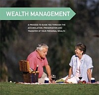 Wealth Brochure, click to download